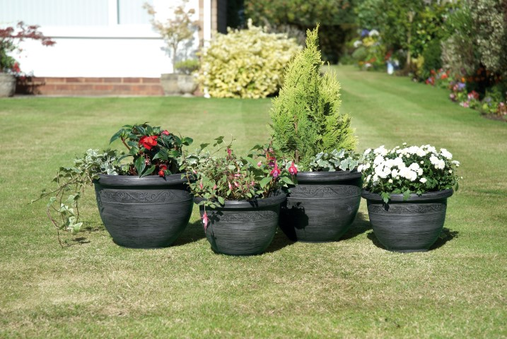 Quality Products For The Home And Garden Boyds Of Worcester