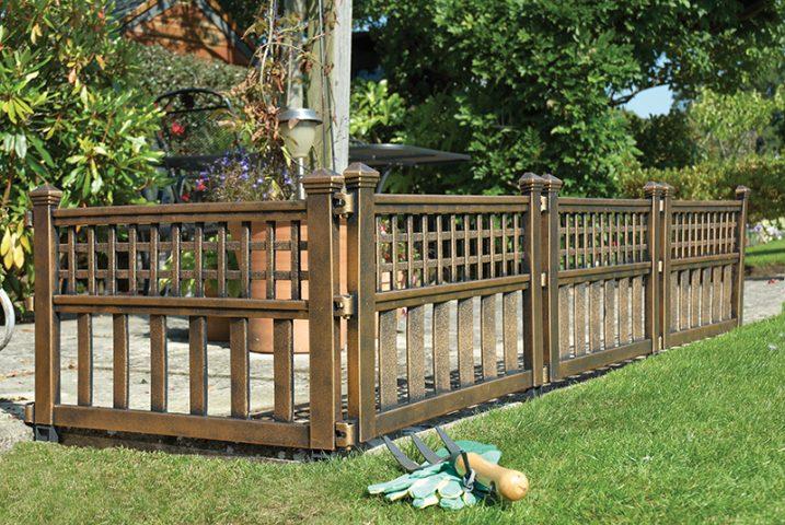 4147 - bronze_fence_panels new shot 3